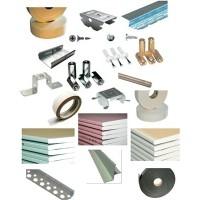 Pladur and Accessories