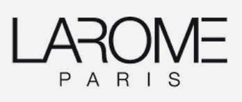 Larome