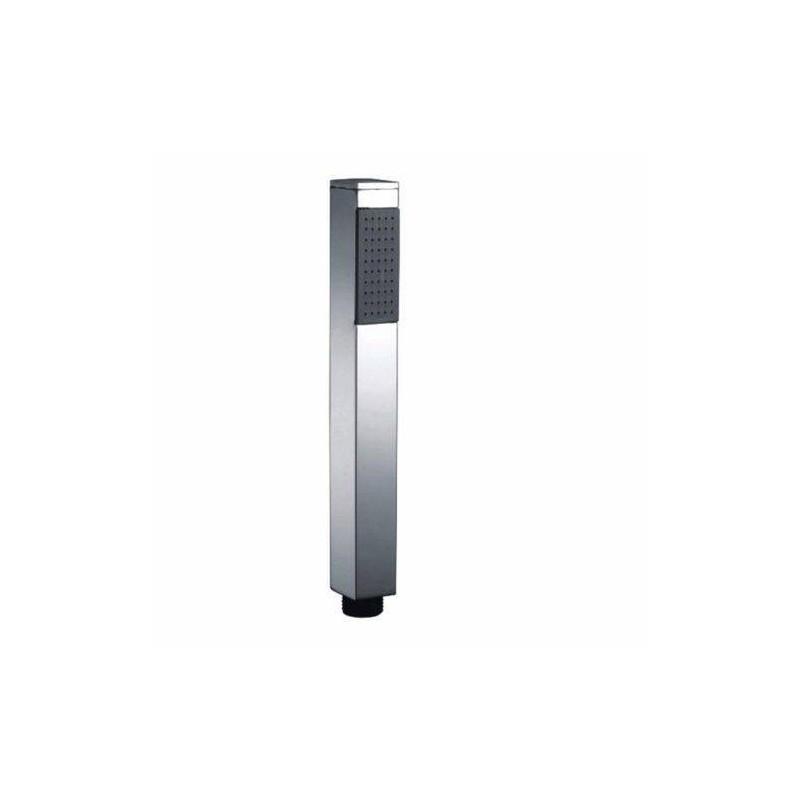 Cocina Gadget 50 Piezas de filtros de Pintura Filtro de Malla Fina de Papel c/ónico C/ómodo y Pr/áctico 100 micr/ómetros