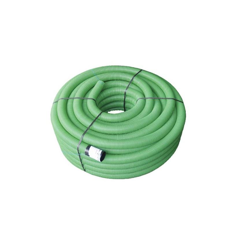 trasparente Pneumatico poliuretano PU tubo tubo flessibile \ 16/mm x 12/mm \ 1/m \ chiaro tubo/ /aria olio combustibile chimici