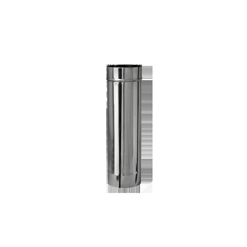 Anillos de extensión de Caja de conducto Acero Redondo De 16 mm Galvanizado
