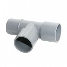 PVC simple 110 TU