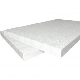 Styrofoam Plate for Capoto...