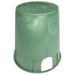 Round Watering Box -...