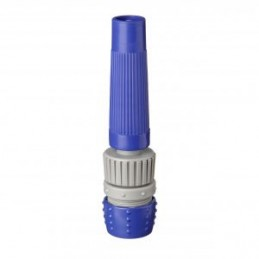 "3/4 ""Connector Nozzle - Tatay"