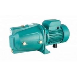 Water Pump Ref: BA-Jet100B