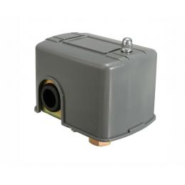 Pressure switch 230 v