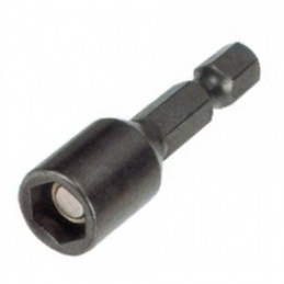 Adapter for hexagon nut M12...