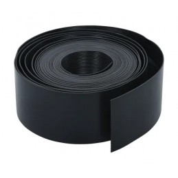 Grass Divider Black 12.5cm...