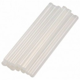 Hot melt glue 11,2mmx300mm...
