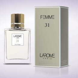 Perfume Feminino 100ml - 31