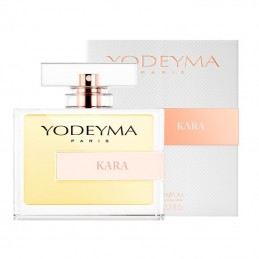 Perfume for women 100ml - KARA