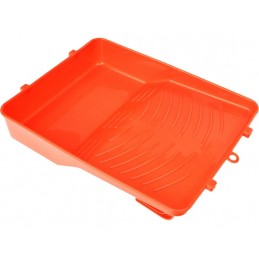 Paint Tray 39.5x30.5 - 250mm