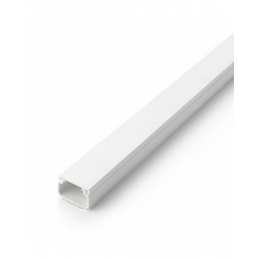 Gutter for electrician 7x12...