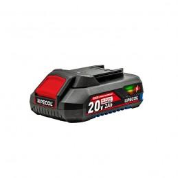 Battery V20 2AH - Pecol