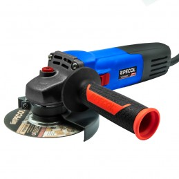 Angle grinder 750W 115mm...