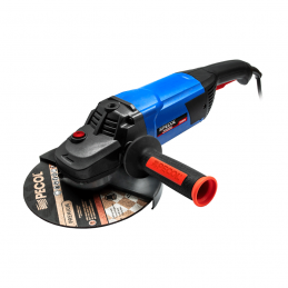 Angle grinder 2600W 230mm...