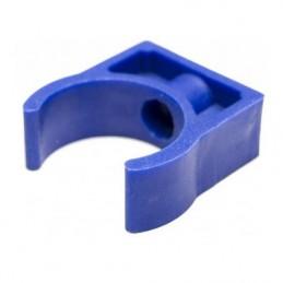 Abraçadeira Mola Azul PP-R 25