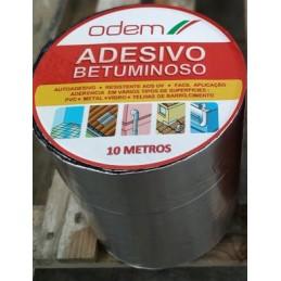 Bituminous Adhesive...