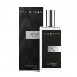 Men's Perfume 100ml - kent