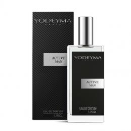 Men's Perfume 100ml -...