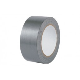 American Tape Roll 48mmx10m...