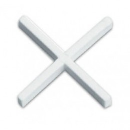 Crosspieces for tiles...