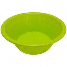 Plastic bowl 25cm