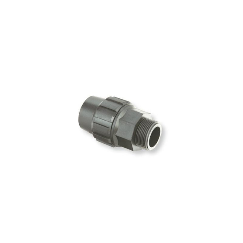 M12 x 25mm di gomma nera Protettori filettatura per le estremità del bullone filettato barra VITE fine