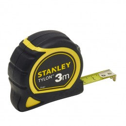 Stanley Metric Tape - 3mt