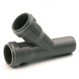 PVC Fork 50x50 TD (C /...