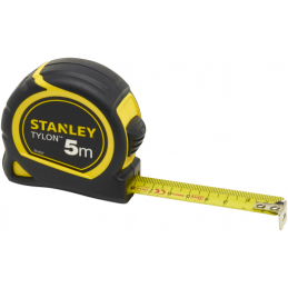 Stanley Metric Tape - 5mt