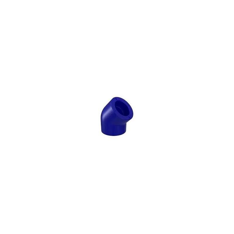 PISTOLA PROFESSIONALE Phillips Blu Gel//incolla.