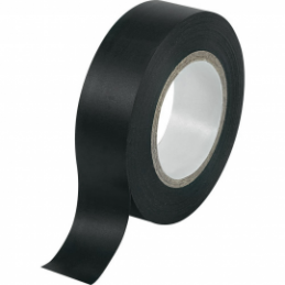 Black Insulating Tape...