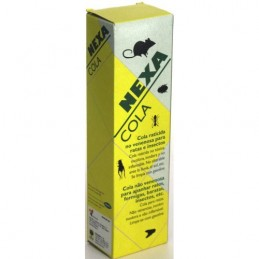 Cola for Mice 135gr - Nexa