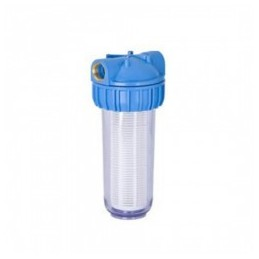 "10 ""S Water Filter..."
