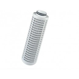 Water Filtration Cartridge...