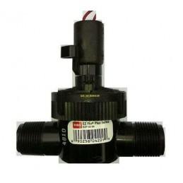 Solenoid valve 1 M / M S /...