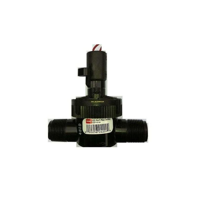 conduit d/évacuation tuyau d/échappement Raccord de tuyau /Ø 315 mm pour tuyau de ventilation Avec clapet anti-retour En acier galvanis/é