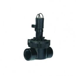 Solenoid valve 1 F / F S /...