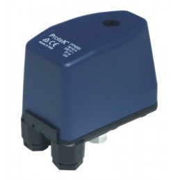 Pressure switch PPM6B -...