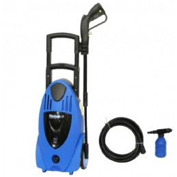 High Pressure Washer 110Bar...