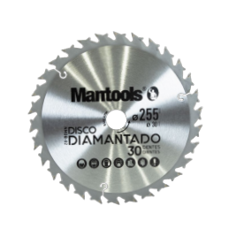 Diamond Disc (Cleaver) 30...