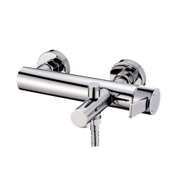 Bathtub mixer LE517005 Elegant