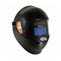 420 Electronic Welding Mask...