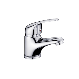 2000 / LC series basin...