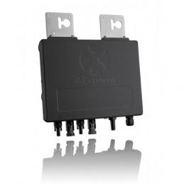 Micro Inversor Apsystem YC600