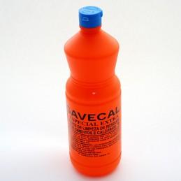 Gavecal - 1lt