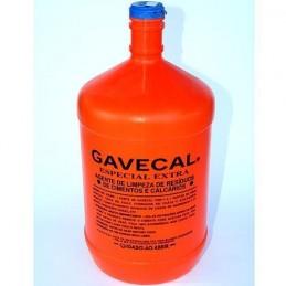 Gavecal - 5lt