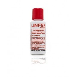 Linfer Strip Rust - 70ml